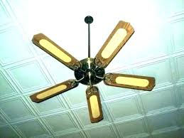full size of hampton bay ceiling fan motor s not spinning 3 sd wiring diagram noise