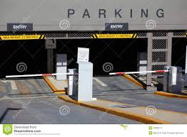 basement parking entrance.  Parking Download Car Park Entrance Underground Stock Image  Of Garage  Entrance 33080775 In Basement Parking E