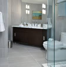 Bathroom Remodel Costs Estimator Mesmerizing Bathroom Renovation Budget Breakdown Home Trends Magazine
