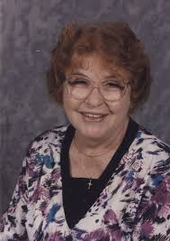 Obituary for Marguerite (Smith) Swinson | Sayland Funeral Home