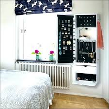 Mirror Cabinet Bedroom Anunciar Site For Inspirations 14