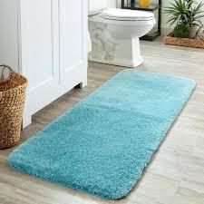 mohawk home memory foam bath rugs home spa bath rug mohawk home memory foam bath mats 20 x 34