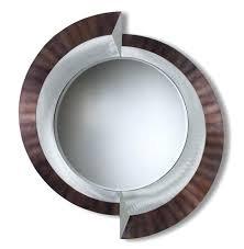 comtemporary mirror this contemporary mirror is exclusive