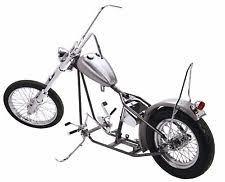 custom bobber motorcycle frames. Easyrider 4 Up Rigid Frame Rolling Chassis Bike Kit Harley Custom Chopper Bobber Motorcycle Frames M