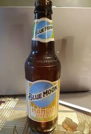 Blue moon brewery, rino district. 400 Beer Ideas In 2021 Beer Craft Beer Beer Brewing