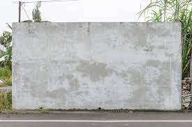 46 947 best blank outdoor wall images