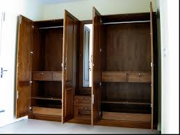 Small Picture Awesome Wardrobe Design Pdf 11 With Additional Interior Decor