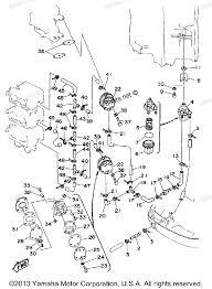 Isspro pyrometer wiring diagram fuel vdo oil pressure gauge best floor planner wires electrical circuit drawing