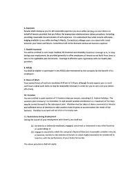 Letter For Reimbursement Of Travel Expenses Major