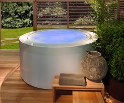 outdoor japanese soaking tub. outdoor japanese soaking tub k