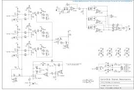 electro music com view topic schematics vault ps3100 dt v3 4 jpg