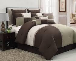 Choosing The Right Bed Sets For Men — Stillwater Scene