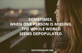 Missing Friends Quotes Simple 48 Popular I Miss My Best Friend Quotes Sayings
