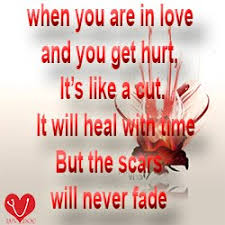 Heal Broken Heart Quotes Fascinating WELCOME TO THE LOVE DOCTOR'S BLOG RECOVERING FROM BROKEN HEART AND