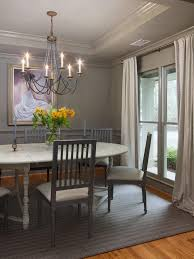 dining rooms with chandeliers otbsiucom