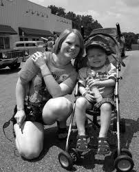 Family, Community Rally Around Child with Leukemia - Southern Maryland  Headline News