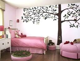 wall paints for bedrooms pink paint for bedroom pink paint bedroom wall design ideas wall painting
