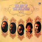 Best of the Dubliners, Vol. 2