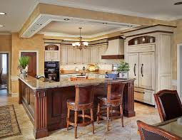 dallas home design. Custom Cabinets And Kitchen Design - Dallas TX Home