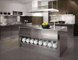 kitchen metal kitchen cabinets for sale vintage green kitchen