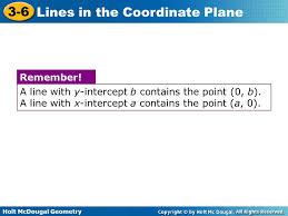 holt geometry homework help