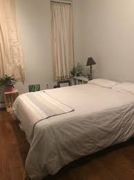 cozy furniture brooklyn. Plain Furniture U0027Sunny And Cozy Brooklyn Queen Bed Private Bathu0027 Room To Rent From SpareRoom For Furniture