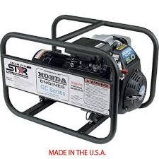 north star generator wiring diagram north auto wiring diagram professional portable generators absolute generators on north star generator wiring diagram