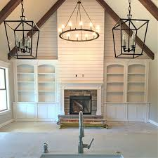 pendant lights astounding modern farmhouse light fixtures enchanting lighting home depot black cage pott