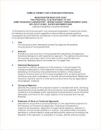 narrative essay example pdf cover letter cover letter template  the medical research paper structure and functions pdf sample th grade personal narrative essay examples personal