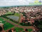 imagem de Santa Helena de Goiás Goiás n-6