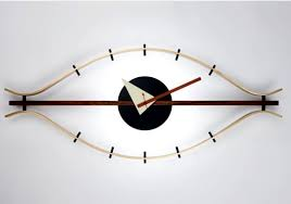wall clocks will encounter not only long practical reasons some modern styles is also similar works of art who wants to keep up with the times and do not