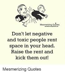 Rent Quotes Interesting Mesmerizing Quotes WwwMesmerizingQuotes48ucom Don't Let Negative And