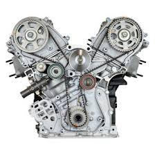 honda ridgeline engine diagram honda honda ridgeline trailer engine long block