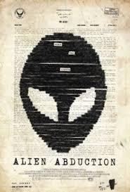 Похищение secuestro Скачать торрент Скачать фильмы  Инопланетное похищение alien abduction 2014 Скачать торрент