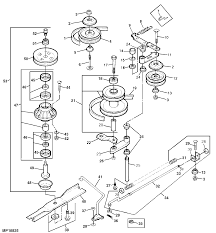 Sophisticated john deere sabre parts diagram ideas best image wire