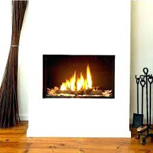 gas fireplace glass glass gas fireplace gas fireplace glass doors glass gas fireplace simple gas fire