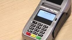 Maybe you would like to learn more about one of these? Gravity Payments Youtube
