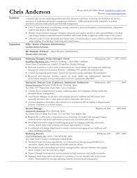 Personal Banker Resume Templates Excellent Design Ideasersonal Banker Resume Sample Resumes 19