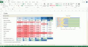 Ms Office Proposal Template Funding Templates Forms Checklists For Ms Office And Apple Iwork