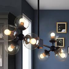 chandelier exciting globes for chandelier frosted glass lamp shade replacements 4 8 12 16 head