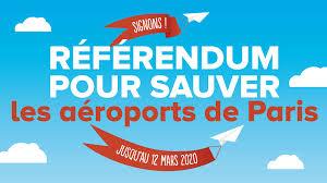 Charte France Insoumise Charte Des Groupes Daction De La France Insoumise La