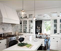 pendant lighting over bar. Over Bar Lighting. Full Size Of Pendant Lamps Black Lights For Kitchen Island Modern Light Lighting
