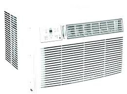 home depot window ac heat and air unit Home Depot Window Ac Heat And Air Unit