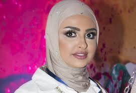 backlash against kuwaiti insram influencer sondos al qattan intensifies
