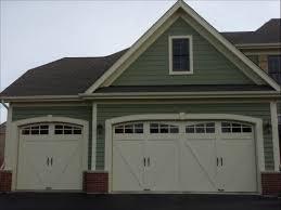 clopay garage door lock elegant clopay garage door seal for 2018 clopay garage door lock