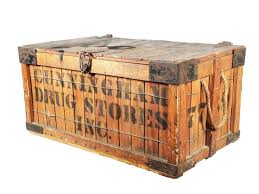 packing crate furniture. Shipping Crate Furniture. Cunningham Drug Stores Wood Furniture N Packing .