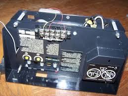sears garage door sensor wiring diagram wiring diagrams mercial garage door wiring diagram discover your