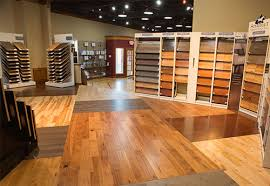 >choosing the right wood floor heartland wood floors heartland  heartland wood floors showroom