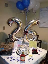 boyfriend birthday birthday surprise