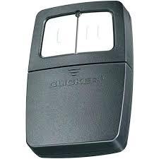 garage door opener visor clip chamberlain garage door opener programming overhead door remote chamberlain 2 on garage door opener visor clip